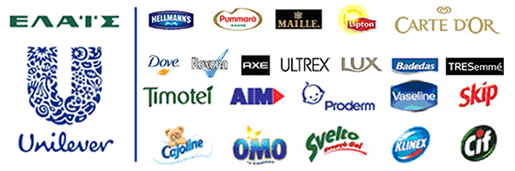 logo_unilever_top