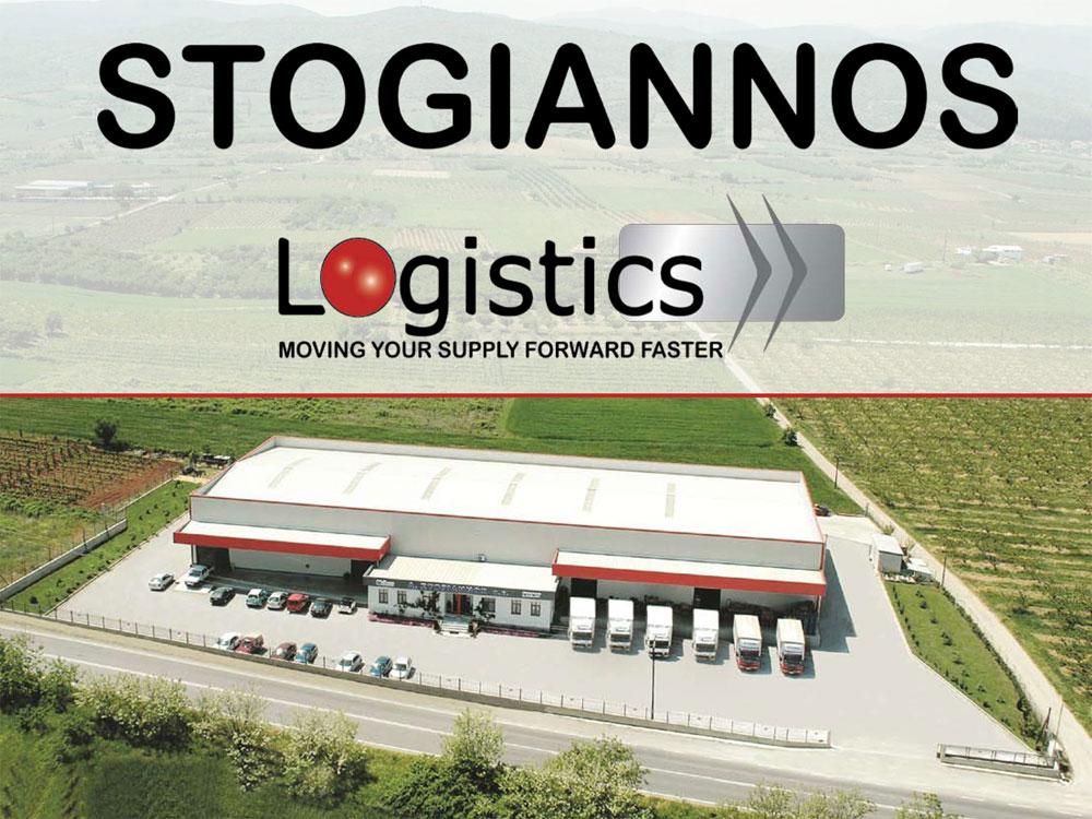 stogiannos-logistics