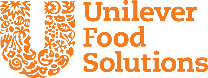 unilevee_food_solutions1