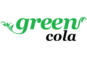 11-green-cola